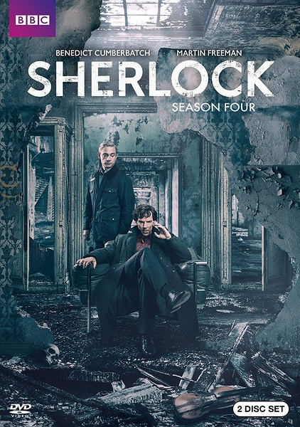 三年又三年,又一季三集片就这样完结了