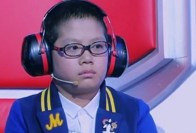 孙亦廷PK小度