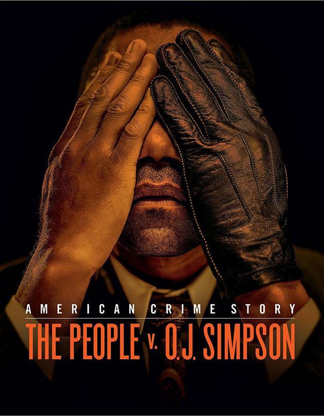 《美国犯罪故事》第一季口碑大爆