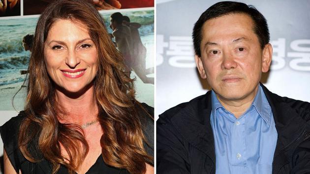 妮基·卡罗将执导真人版《花木兰》 江志强参与制作