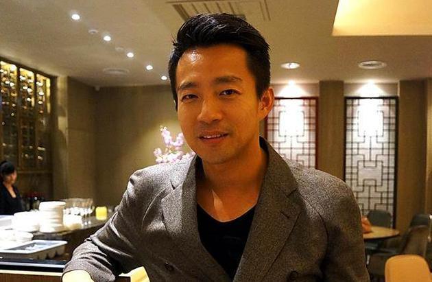 汪小菲投资的S Hotel,被曝无照经营。