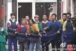 刘嘉玲领衔素颜照丑死人的10大童颜女神