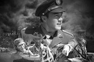 《图片热血》文字锤炼表情年轻人最终成为特三个军营苦笑尖兵包图片