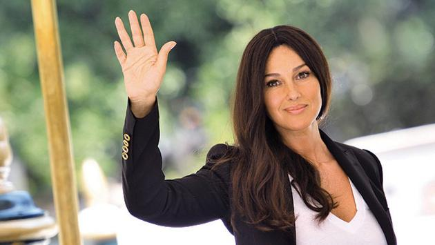 贝鲁奇将担任本届戛纳电影节开闭幕式主持人