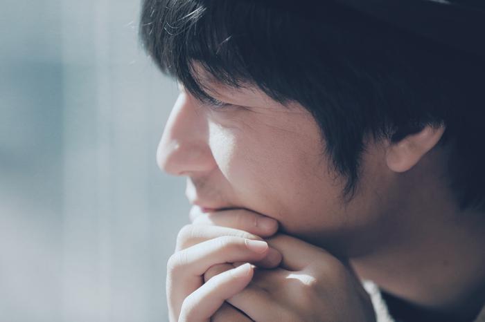 张大磊(资料图片)