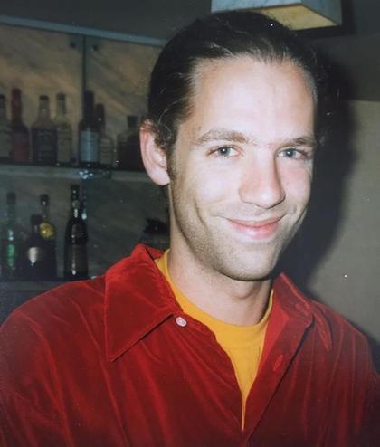 英国放克天团键盘手因癌症去世 年仅46岁