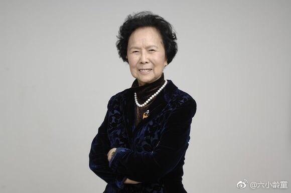 西游记导演杨洁去世  六小龄童李冰冰等发文悼念