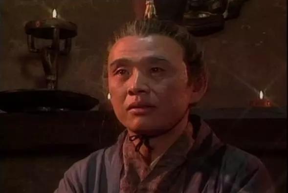 《司马迁》(1997)