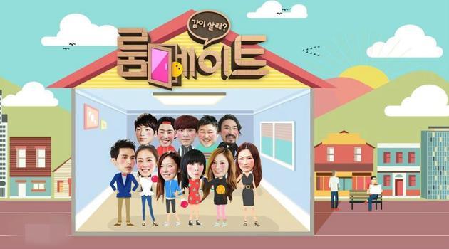 韩国部分节目充斥粗口 综艺娱乐类成重灾区