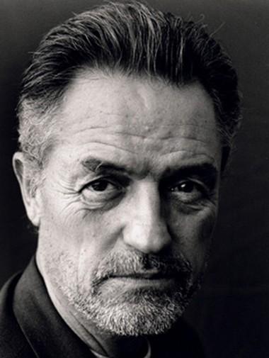 《沉默的羔羊》导演乔纳森-德梅去世 享年73岁
