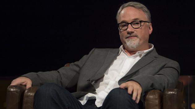 芬奇将执导《僵尸世界大战2》
