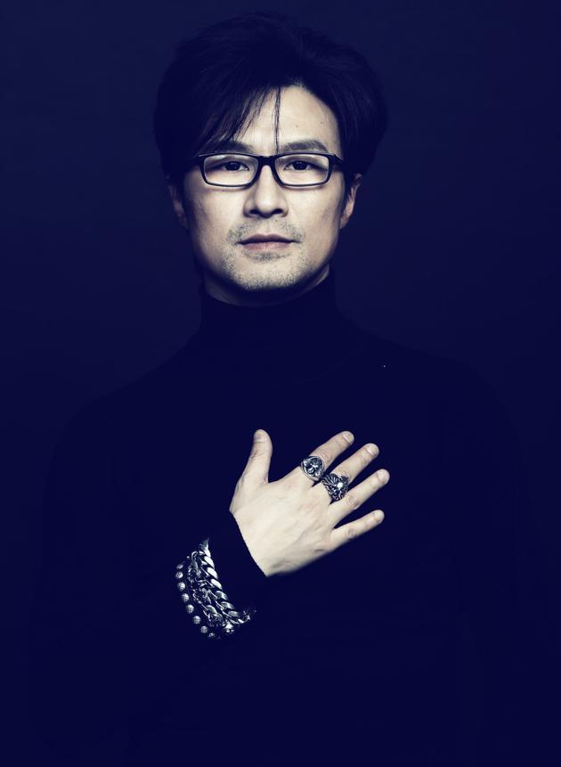 汪峰不再担任新歌声导师:因准备巡演与新专辑