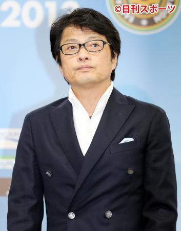 富士台龟山千广社长卸任 四年无法改变低收视状况