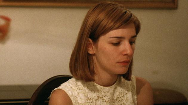 希腊女星去世年仅30岁 主演《狗牙》获奥斯卡提名
