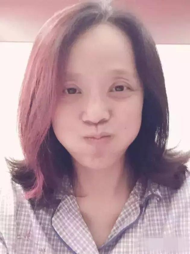 《魁拔》武寒青因病去世抗癌历程曝光 病中仍乐观