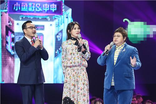 蔡健雅《我想和你唱》