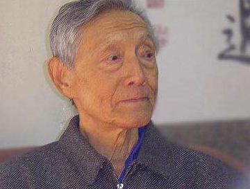 配音演员张玉昆去世 曾为新中国第一部译制片配音