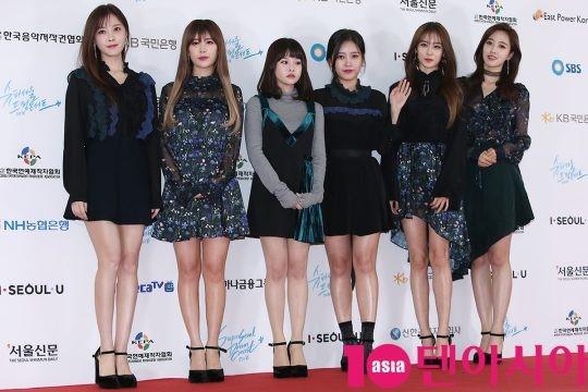 素妍宝蓝合约今日到期 T-ara将以四人体制活动
