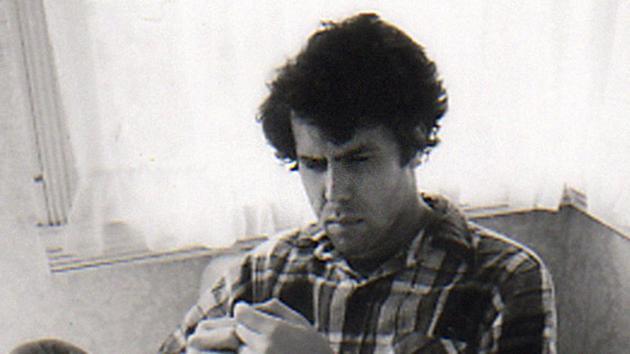 迷星乐队鼓手米歇尔突然去世 曾参与全部唱片录制