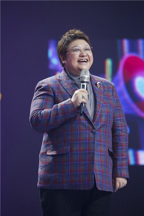 《和你唱》韩红宣布淡出娱乐圈 原因竟是为了他!