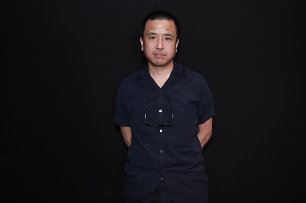 娄烨:公开审查标准是进步 新片争取年内上映