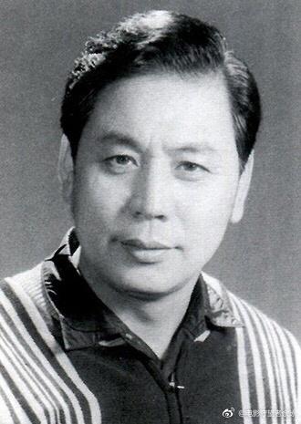 长影老演员仉长波辞世 曾出演《保密局的枪声》