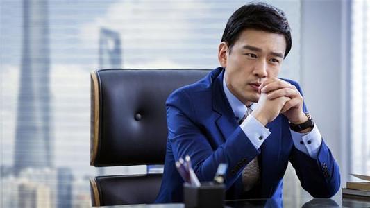 霸道总裁第一金领?专访王耀庆:我的标签就是宅男