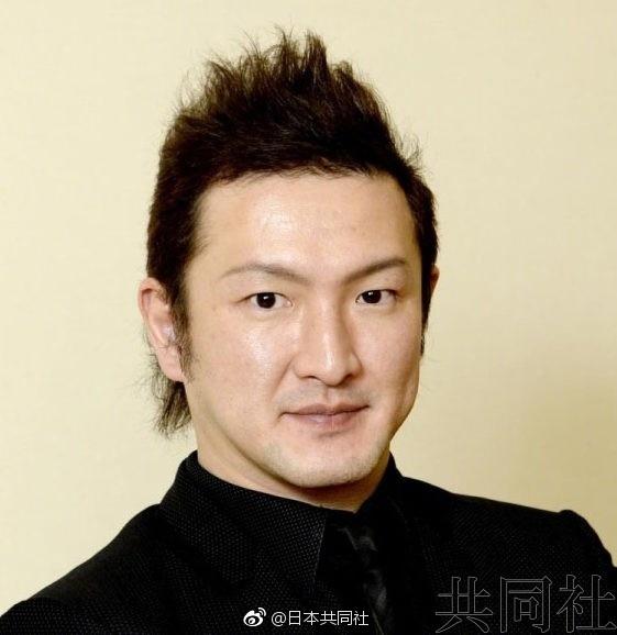 日本男星被曝患癌暂停工作  曾出演《霍元甲》