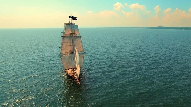 《夏日柠檬船》来袭