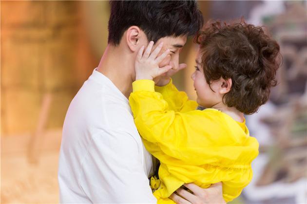 疯狂的麦咭4 刘宪华 杰克森_