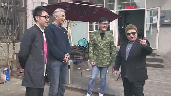 《围炉音乐会》内定韩红加盟 韩红:这个可以有