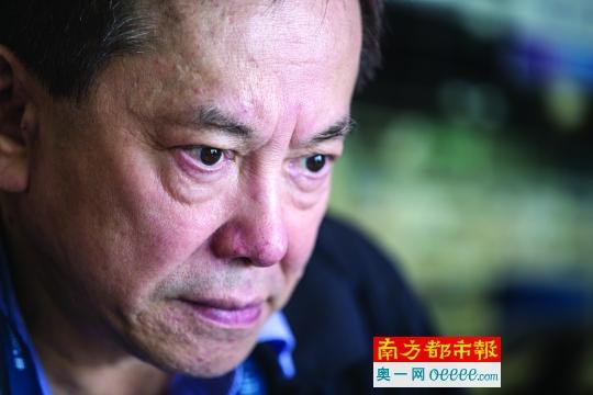 江志强要把《捉妖记》打造成中国的动漫IP