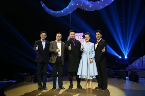 《耳畔中国》研讨会:鼓舞中国音乐走向世界