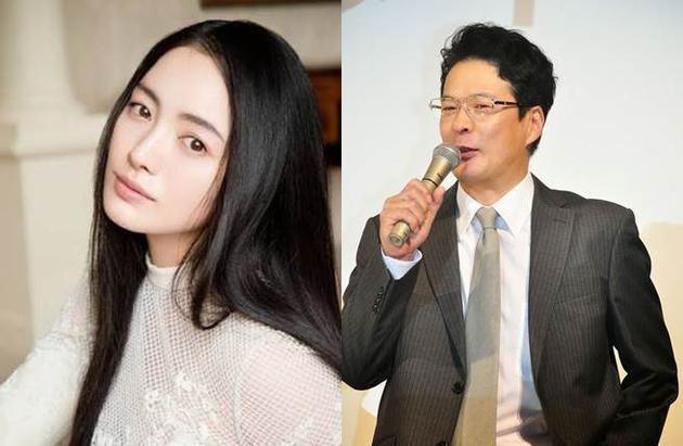 仲间由纪惠3年前嫁给大13岁的演员田中哲司