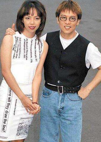 张雨生51岁冥诞 张惠妹感念:让我有勇气走到现在