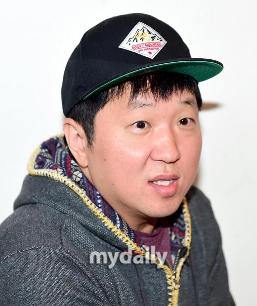 郑亨敦将重返MBC主持试播节目《夏洛克之夜》
