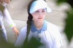 太美!范冰冰亮相日本综艺日本网友炸了