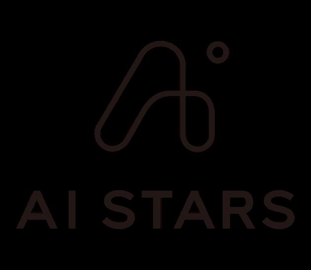 合资公司AI STARS关联标志
