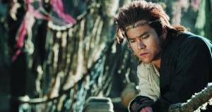 《悟空传》等领衔 7月的国产电影卖相有提升