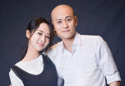 杨紫秦俊杰