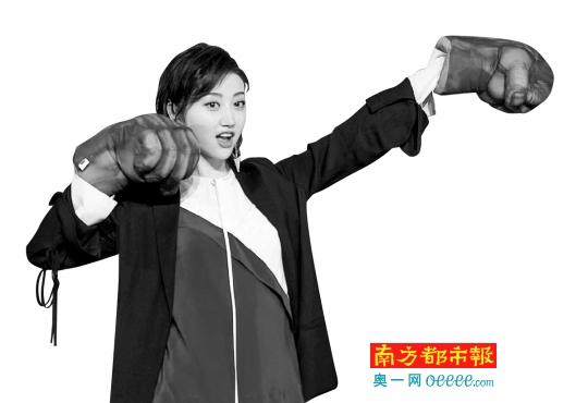 """《青禾男高》""""国民教师""""景甜""""带坏""""欧豪"""