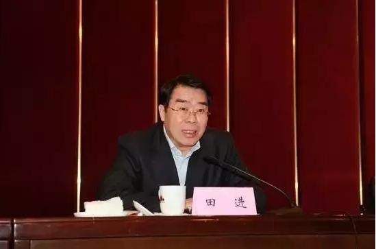 广电副局长田进:反对节目拼明星 要把人民当主角