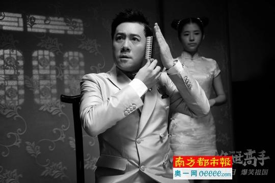 主旋律歌手蔡国庆老师,这回成了头号反派。