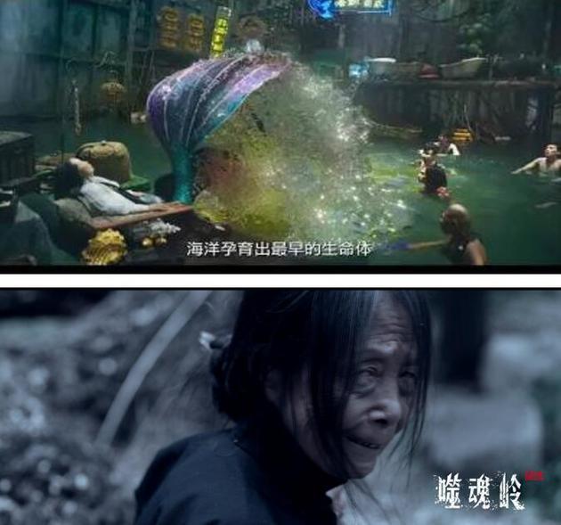 据剧组介绍,范功力为人师表,还是高尚,无论v剧组精神老师敬业艺德都是台湾午夜小电影图片