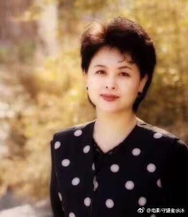 央视主持肖晓琳病逝 创办《今日说法》爱提携后辈