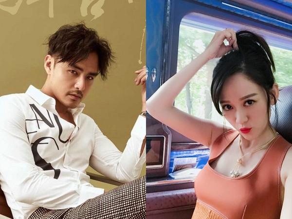 明道、陈乔恩主演的《王子变青蛙》是偶像剧中的经典之一