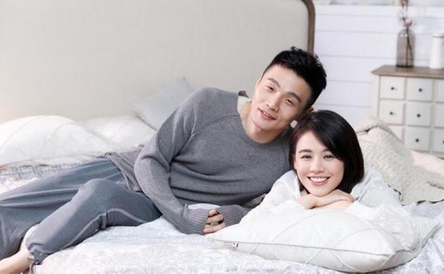 马思纯发文为李荣浩庆生 两人怎么认识的是什么关系