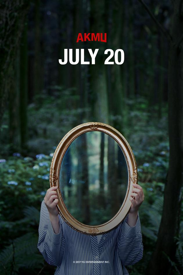乐童音乐家确定7月20回归 全新风格引期待