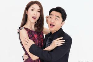 王祖蓝娇妻回应不生子问题:没有信心能当好妈妈