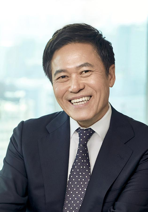 SM娱乐与SK电讯签署战略合作 相互出资子公司